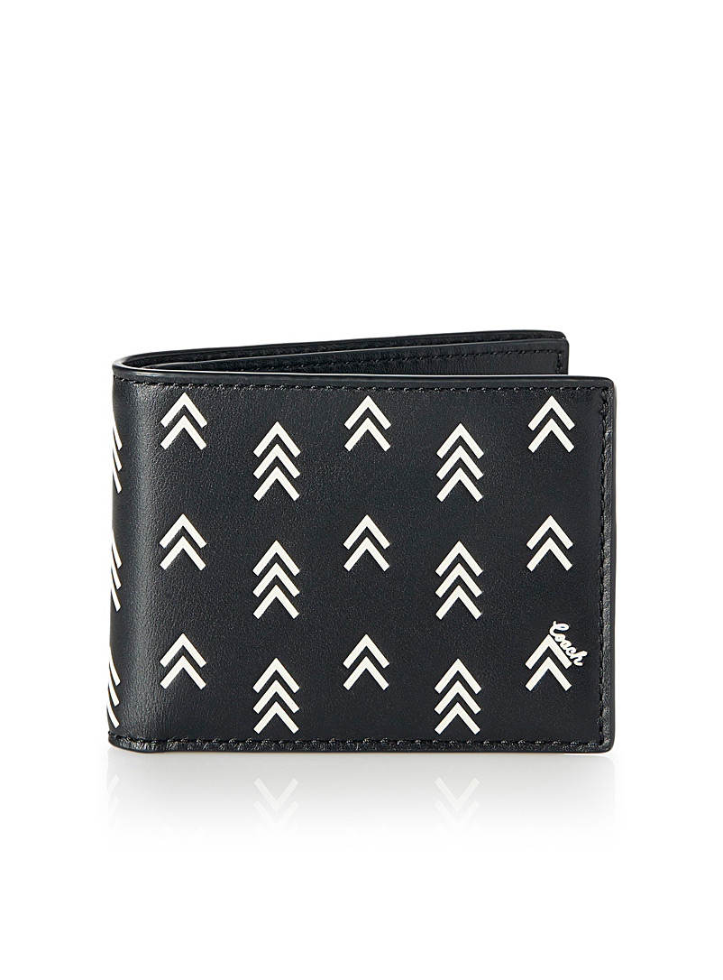 herringbone-wallet
