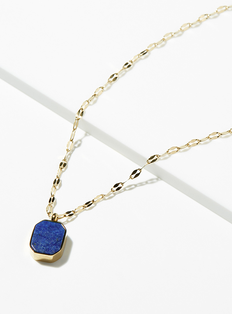 cobalt-blue-stone-necklace