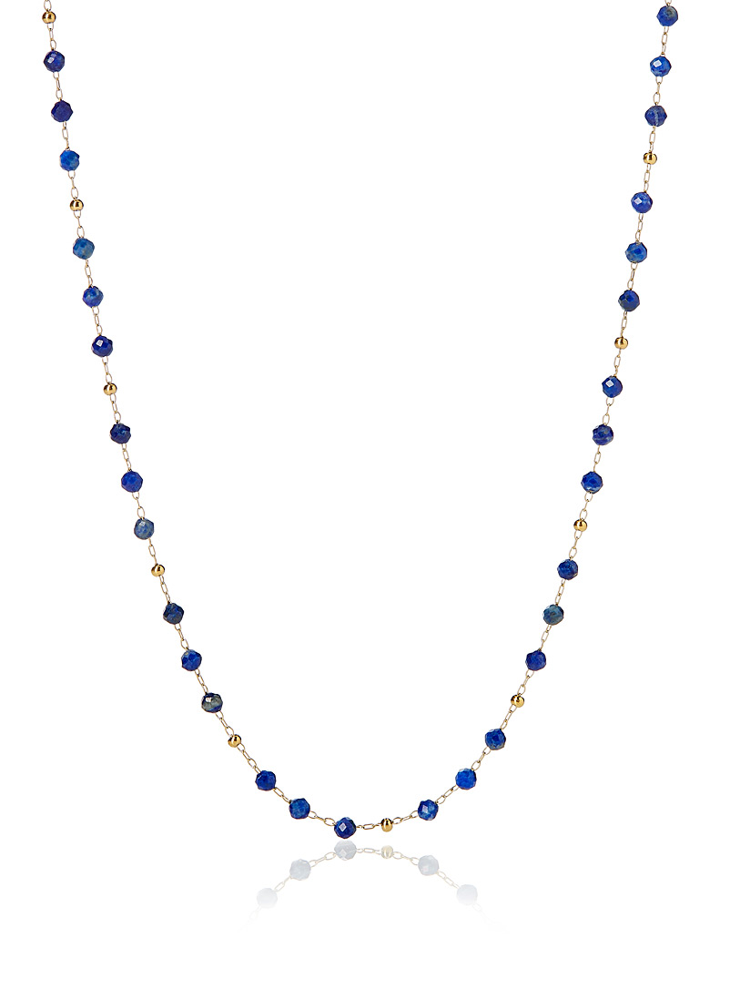 blue-beauty-necklace