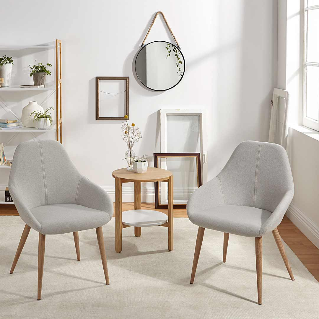 online only. onlineonly accent furniture  simons