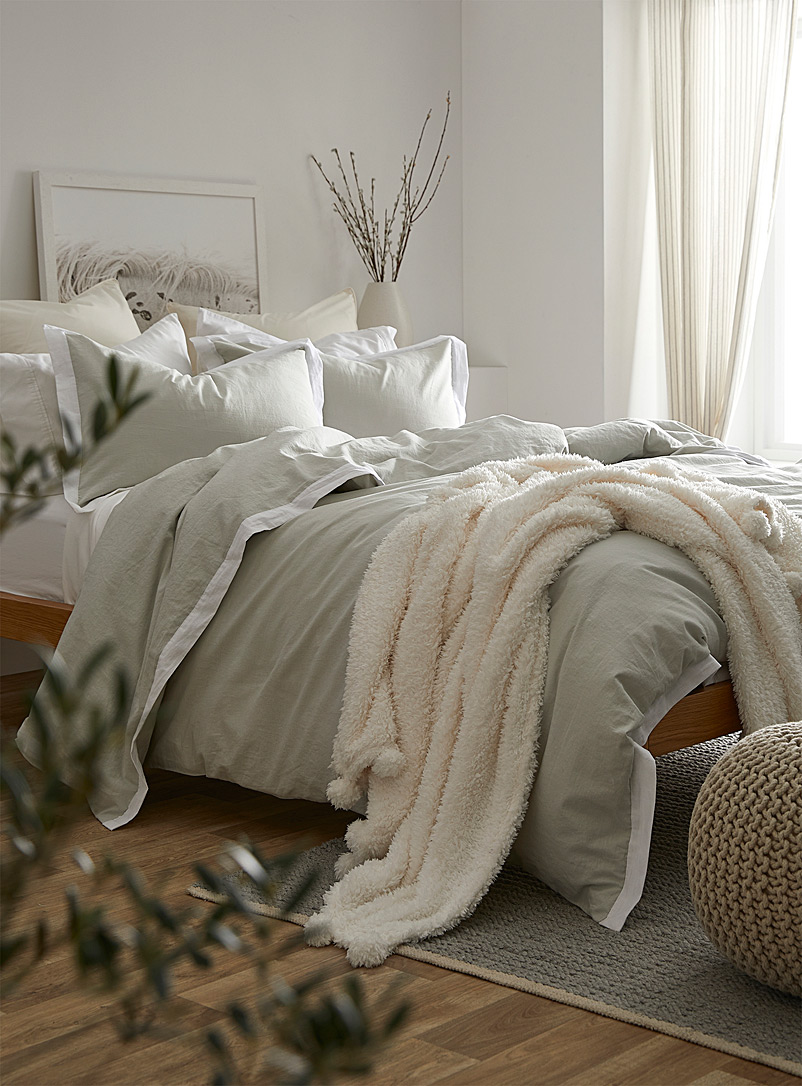 linen-cotton-duvet-cover-set