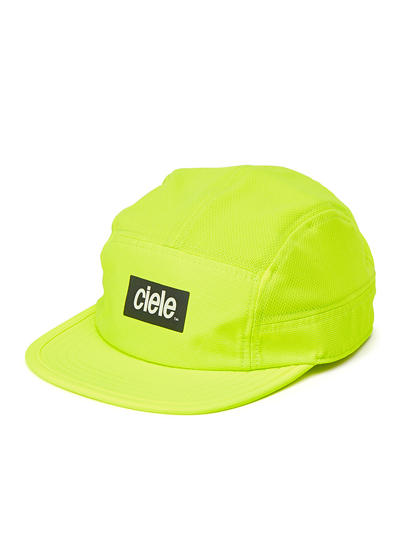 gocap-emergency-cap