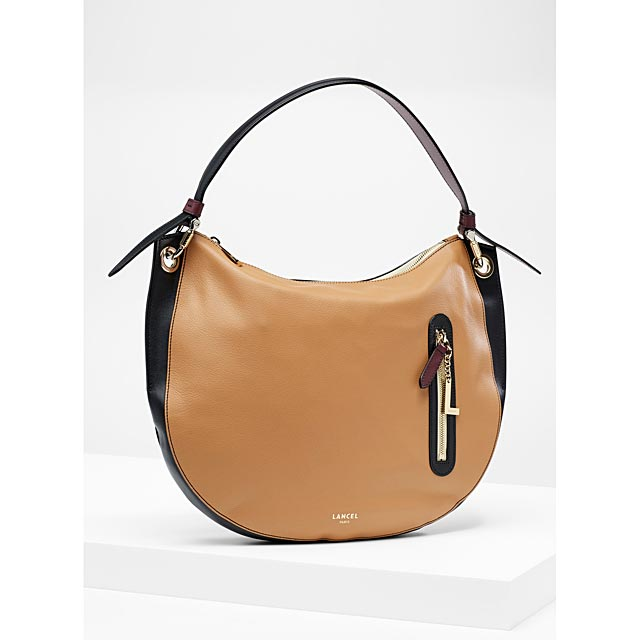 ellie-m-saddle-bag