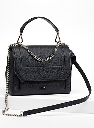 Ninon shoulder bag