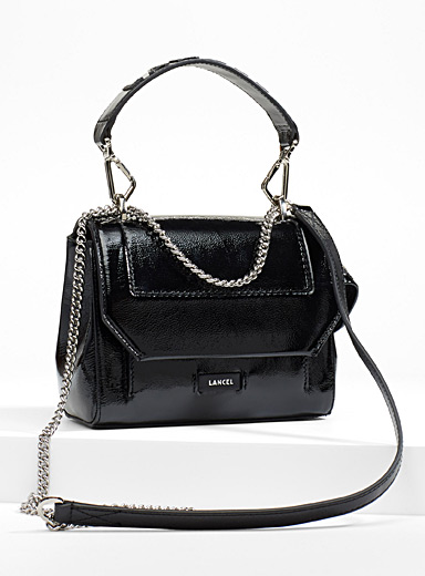 Ninon mini shoulder bag