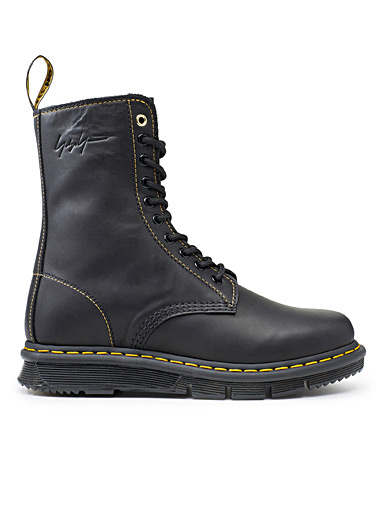 Oridance YY boots <br>Men