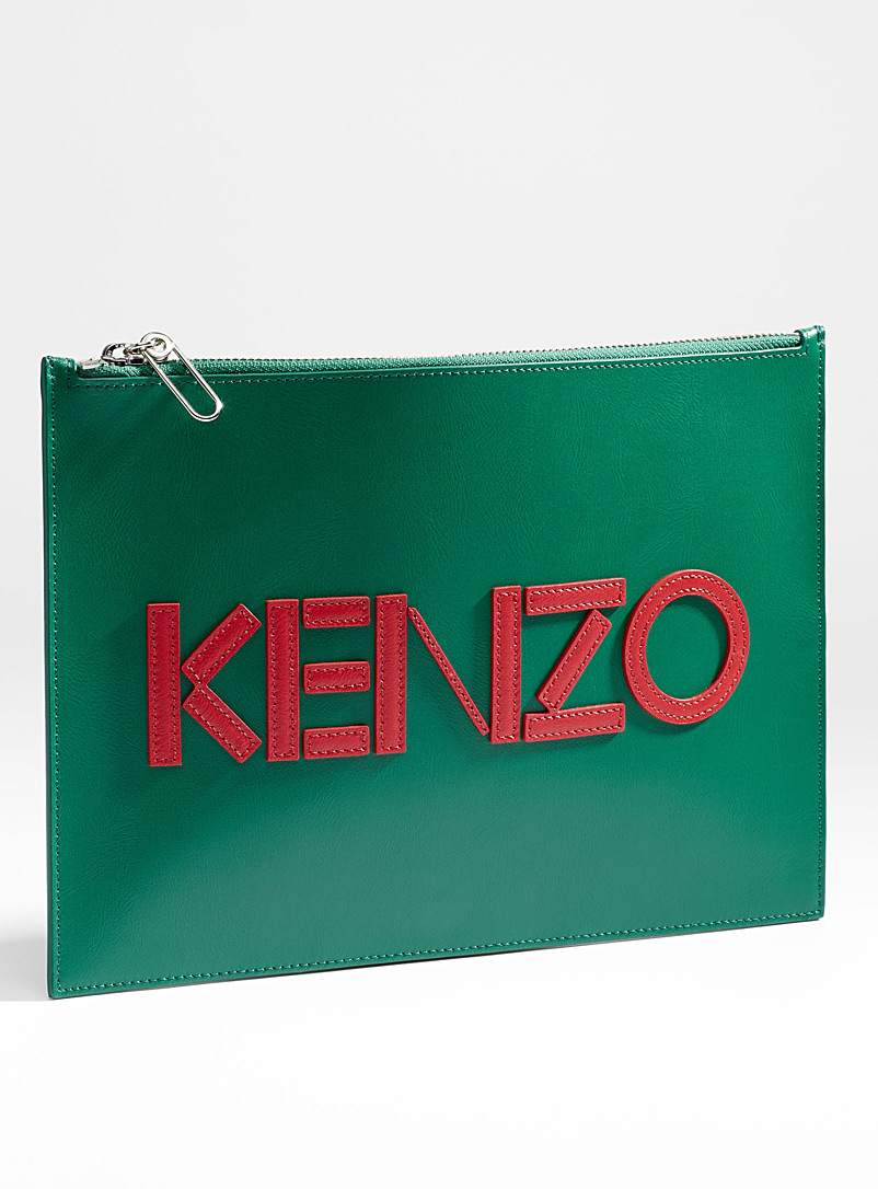 colour-block-logo-clutch