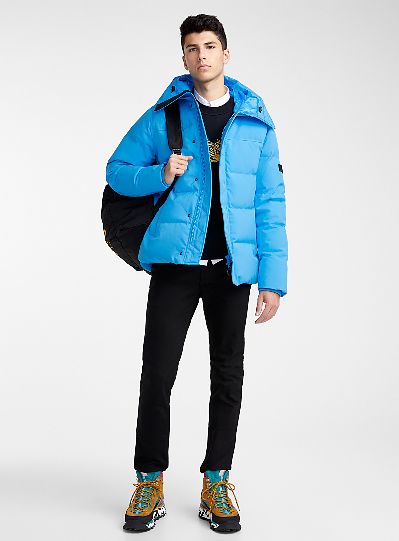 quilted-puffer-jacket