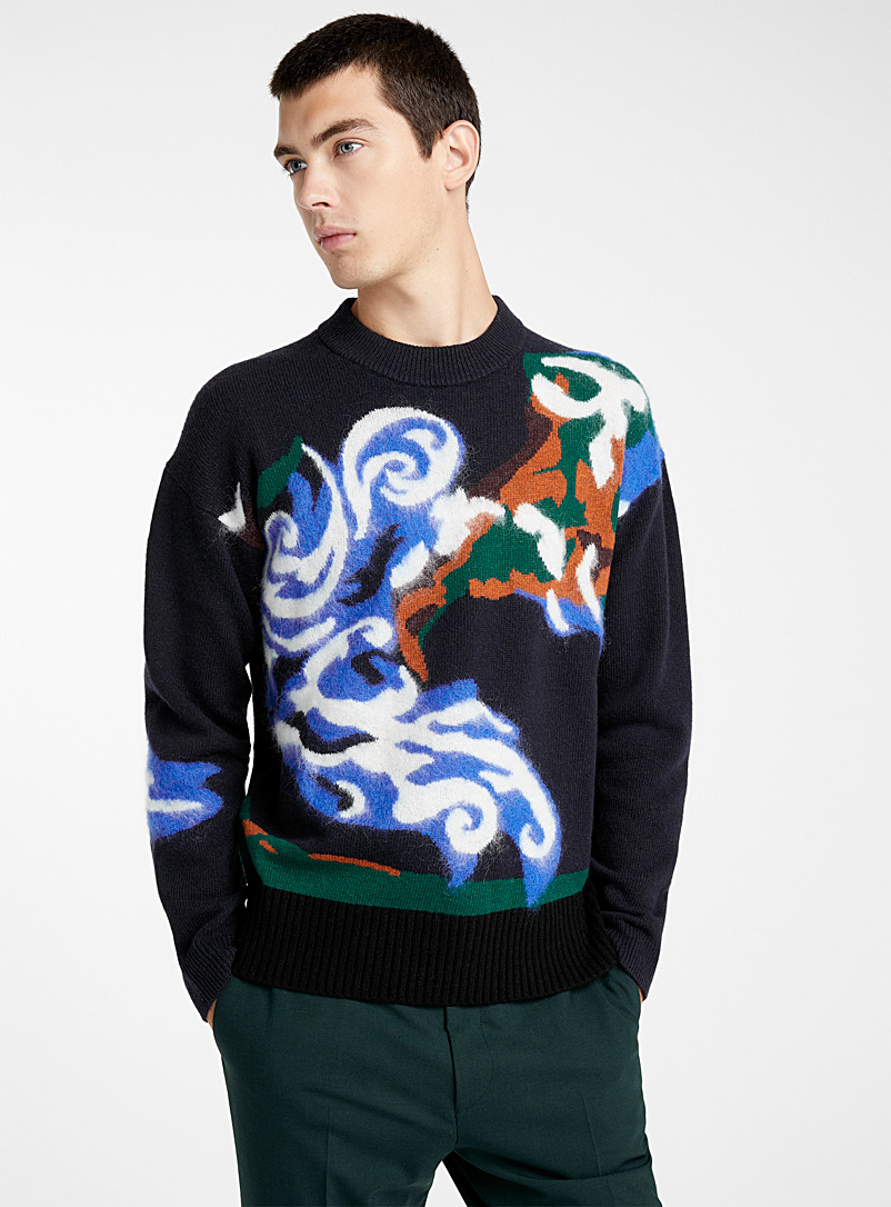 kenzo-world-sweater