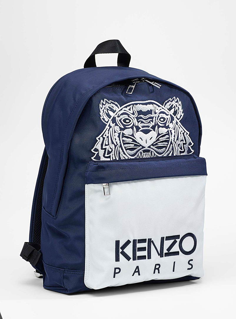 colorblock-tiger-backpack