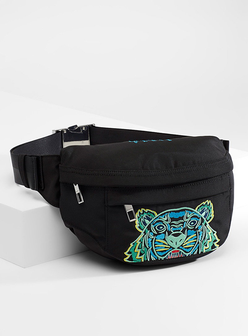 tiger-belt-bag