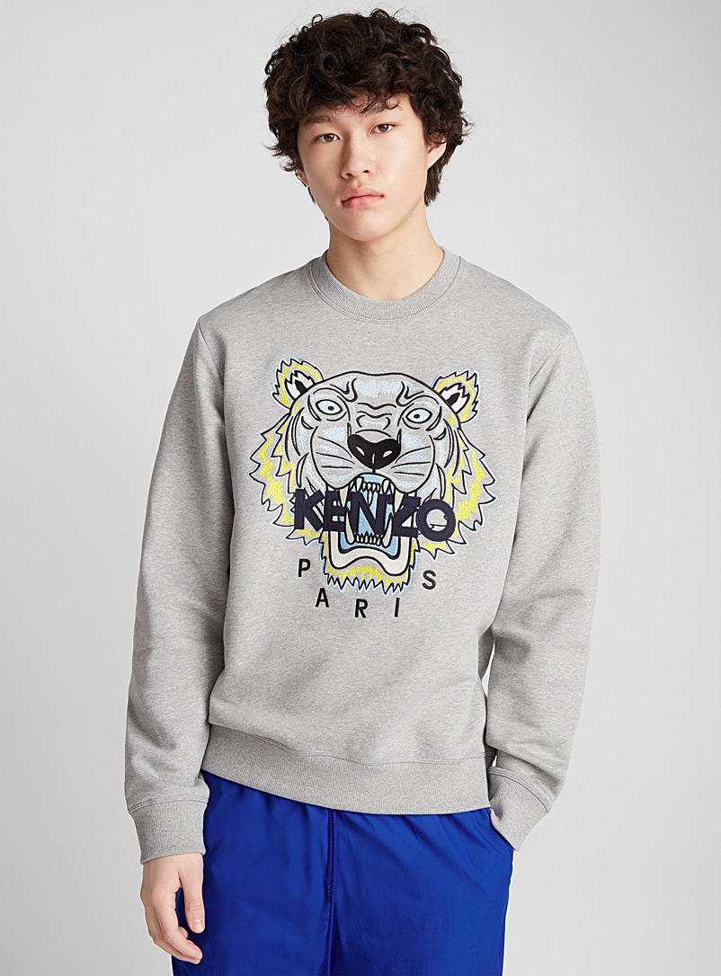 embroidered-signature-tiger-sweatshirt