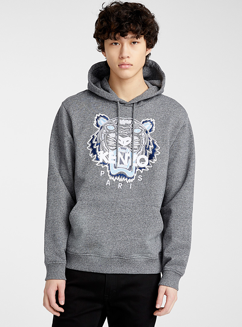 tiger-hooded-sweatshirt