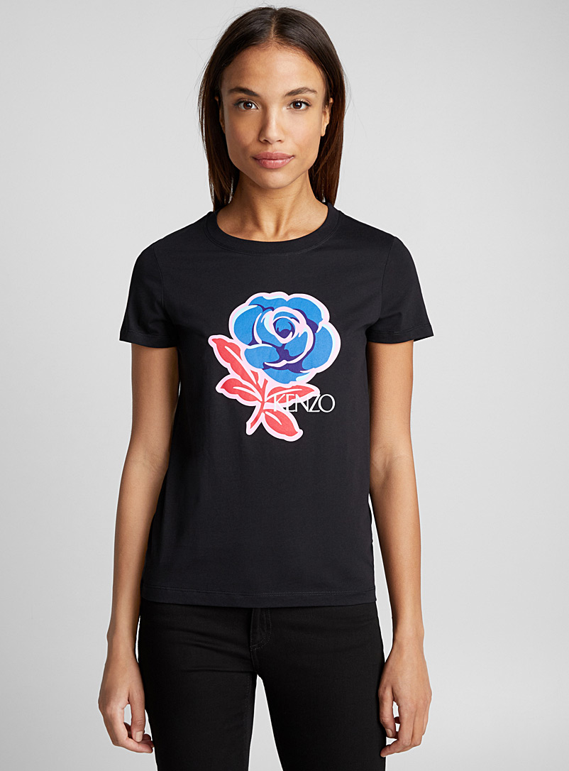 le-t-shirt-logo-rose