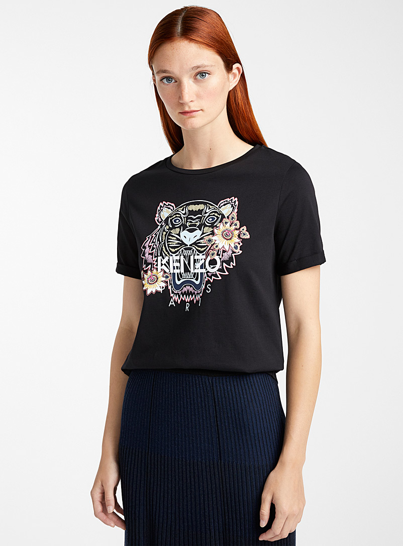 passion-flower-tiger-t-shirt