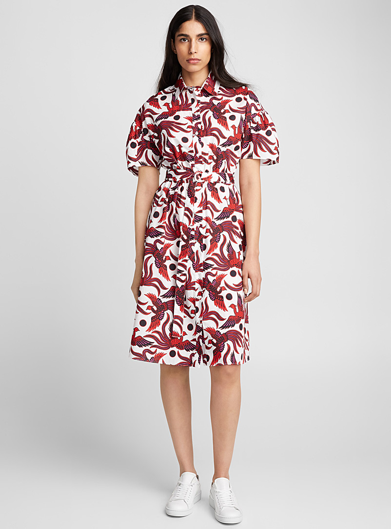 shirting-belted-dress