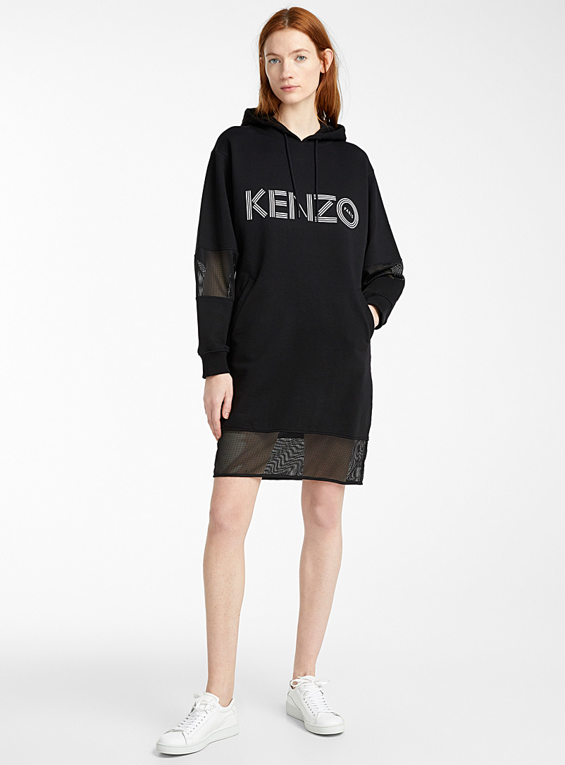 kenzo-sport-hooded-dress