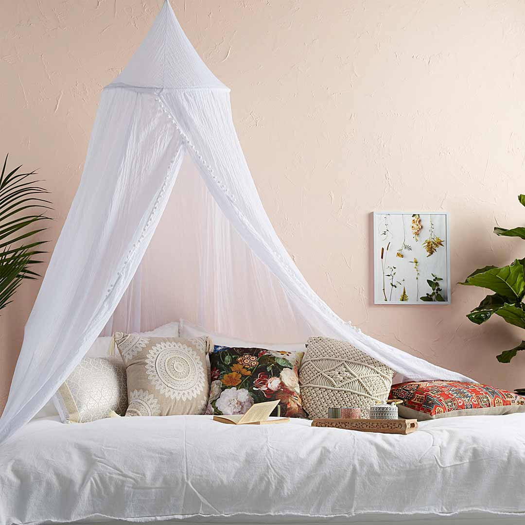 Shop Kids Home Decor Accessories Online In Canada Simons