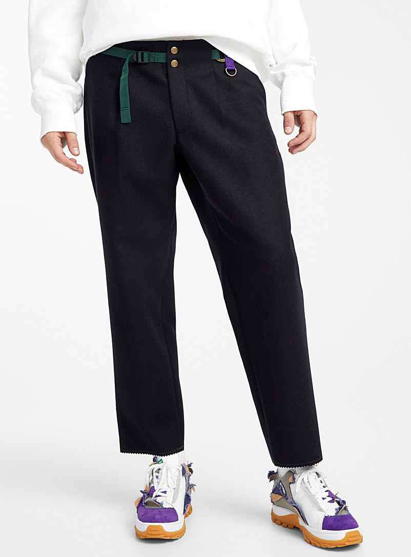 heavy-flannel-pant