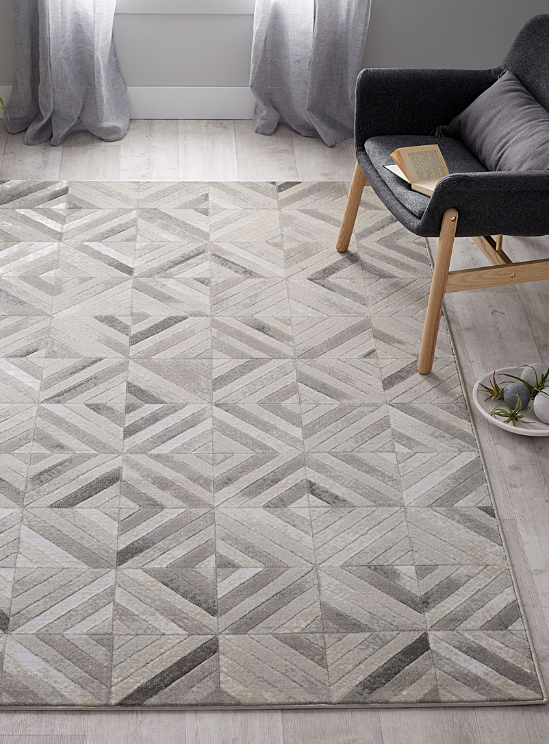 optical-tile-rug