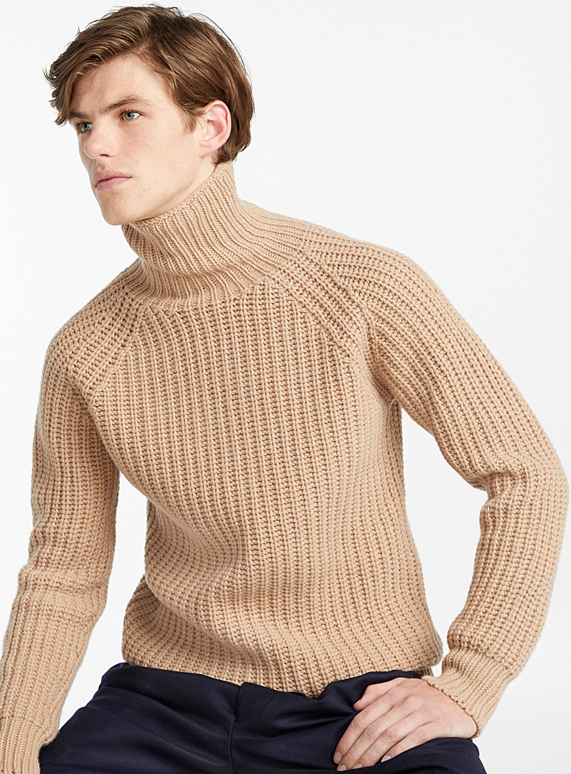 camel-turtleneck-sweater