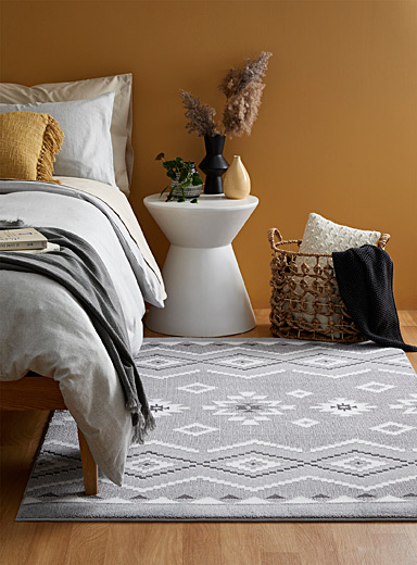 Southern traditions rug 120 x 180 cm