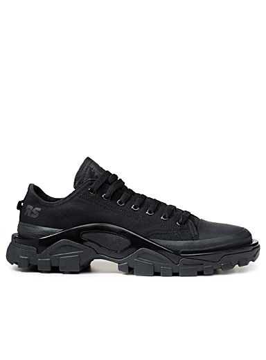Detroit Runner sneakers  Men