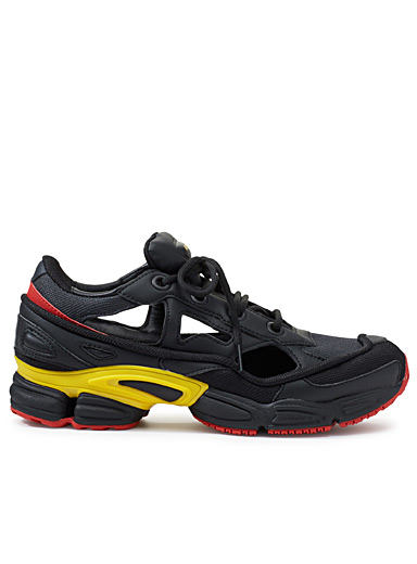 Le sneaker RS Replicant Ozweego Belgium <br>Homme