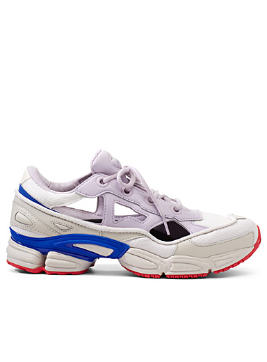 Le sneaker RS Replicant Ozweego USA <br>Homme