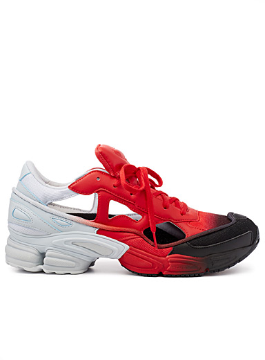 Bright RS Replicant Ozweego sneakers <br>Men
