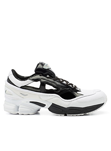 RS Replicant Ozweego sneakers  Men