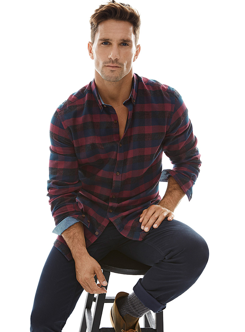 check-flannel-shirt-br-semi-tailored-fit
