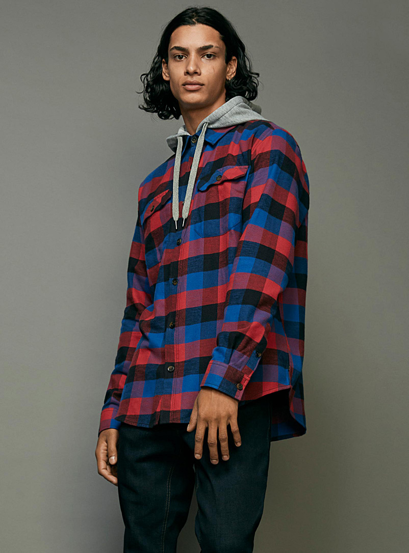 organic-cotton-hooded-check-shirt