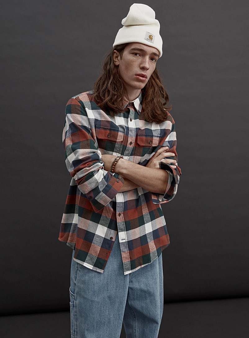 check-flannel-organic-cotton-shirt