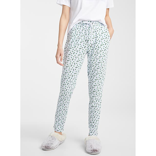 organic-cotton-lifestyle-printed-pant