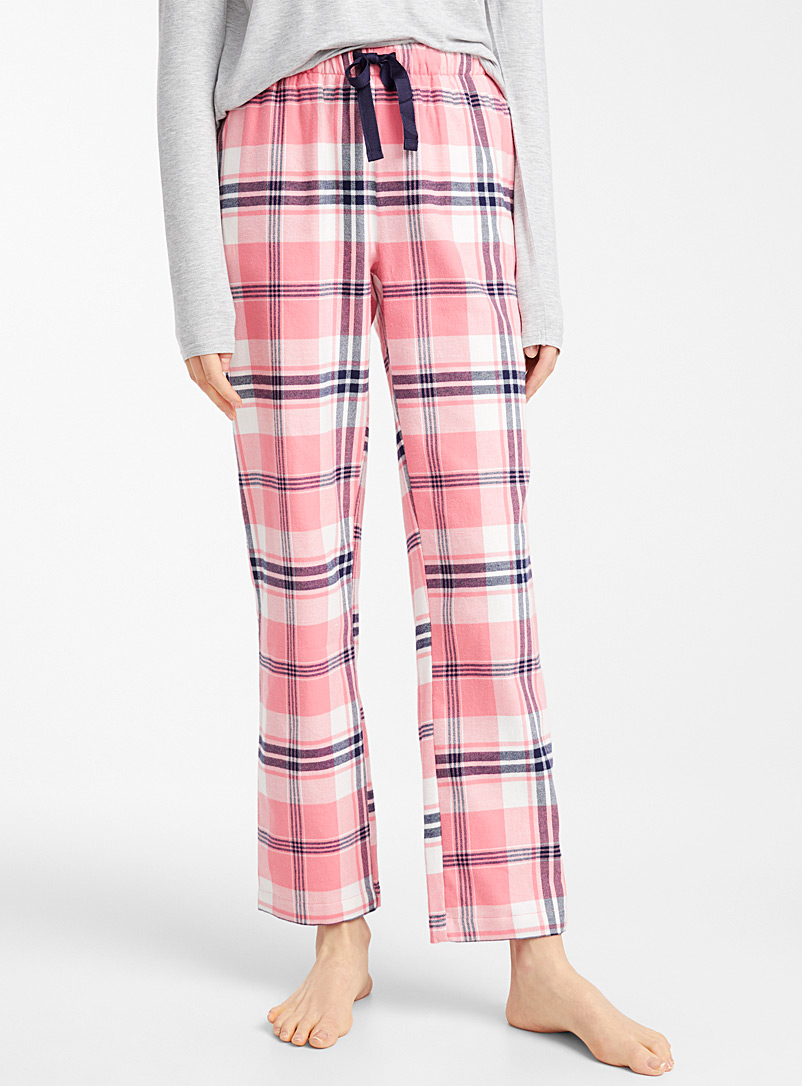 colourful-tartan-pant