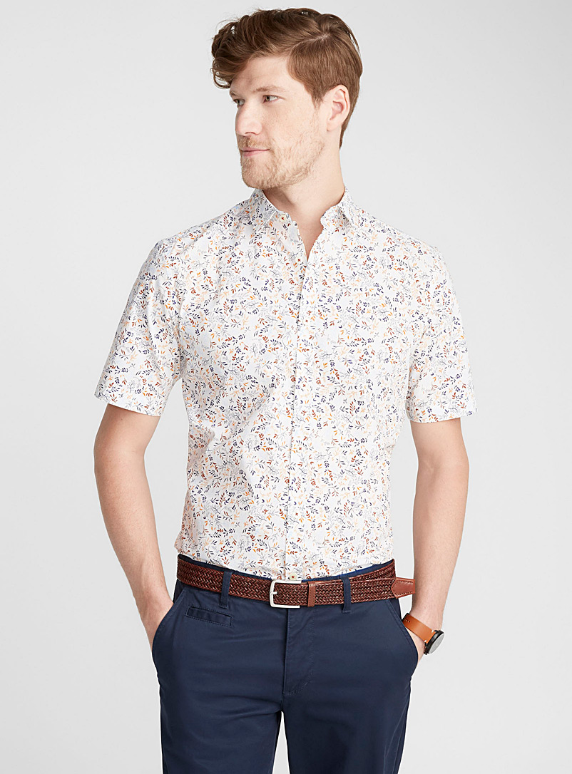 summer-flower-shirt-br-modern-fit
