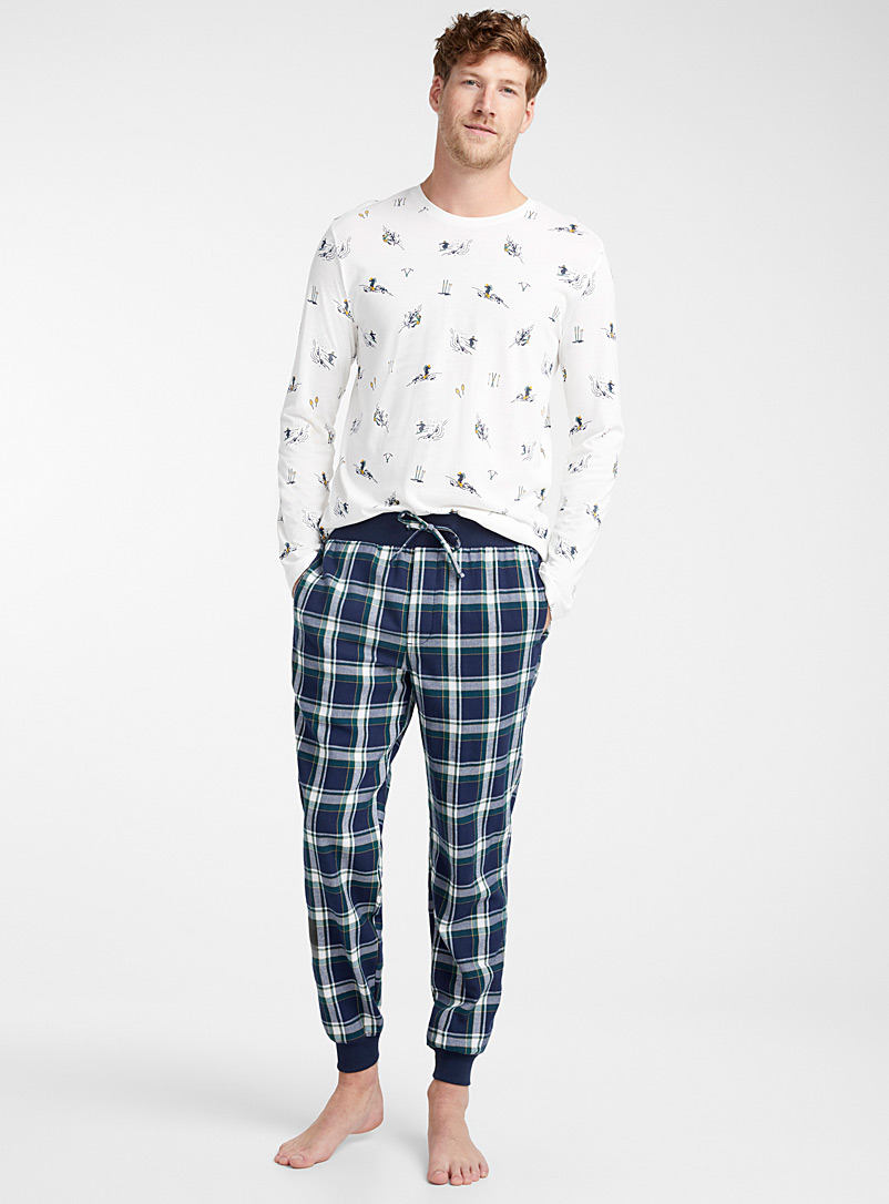alpine-organic-cotton-pyjama-set