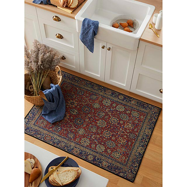 classic-floral-rug-90-x-130-cm
