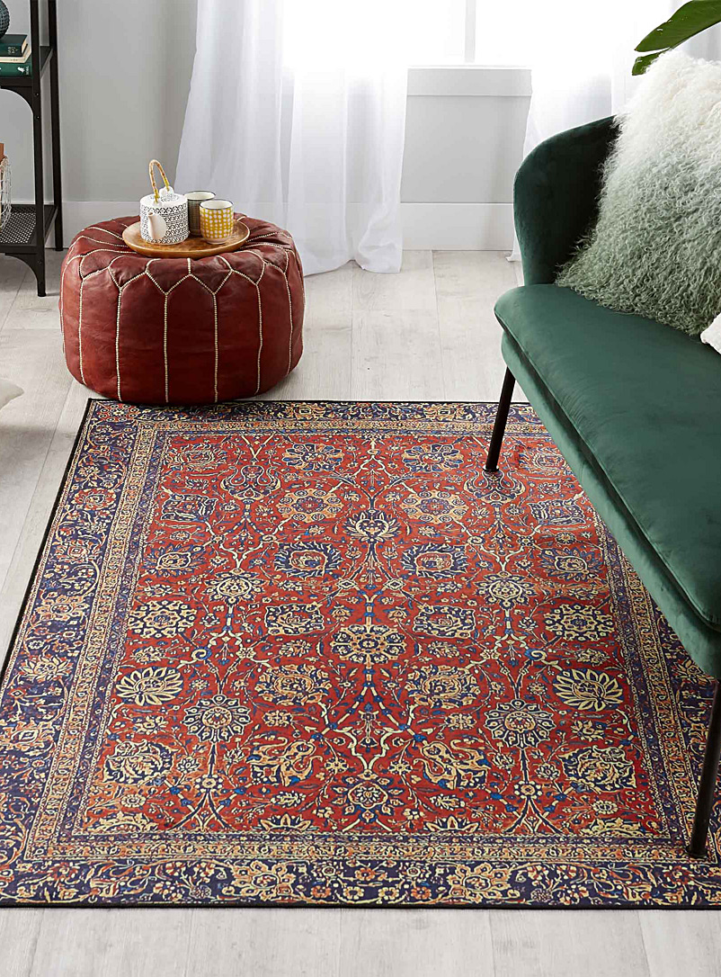 classic-floral-rug-br-120-x-180-cm