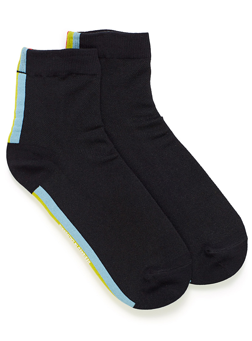 back-stripe-ankle-socks