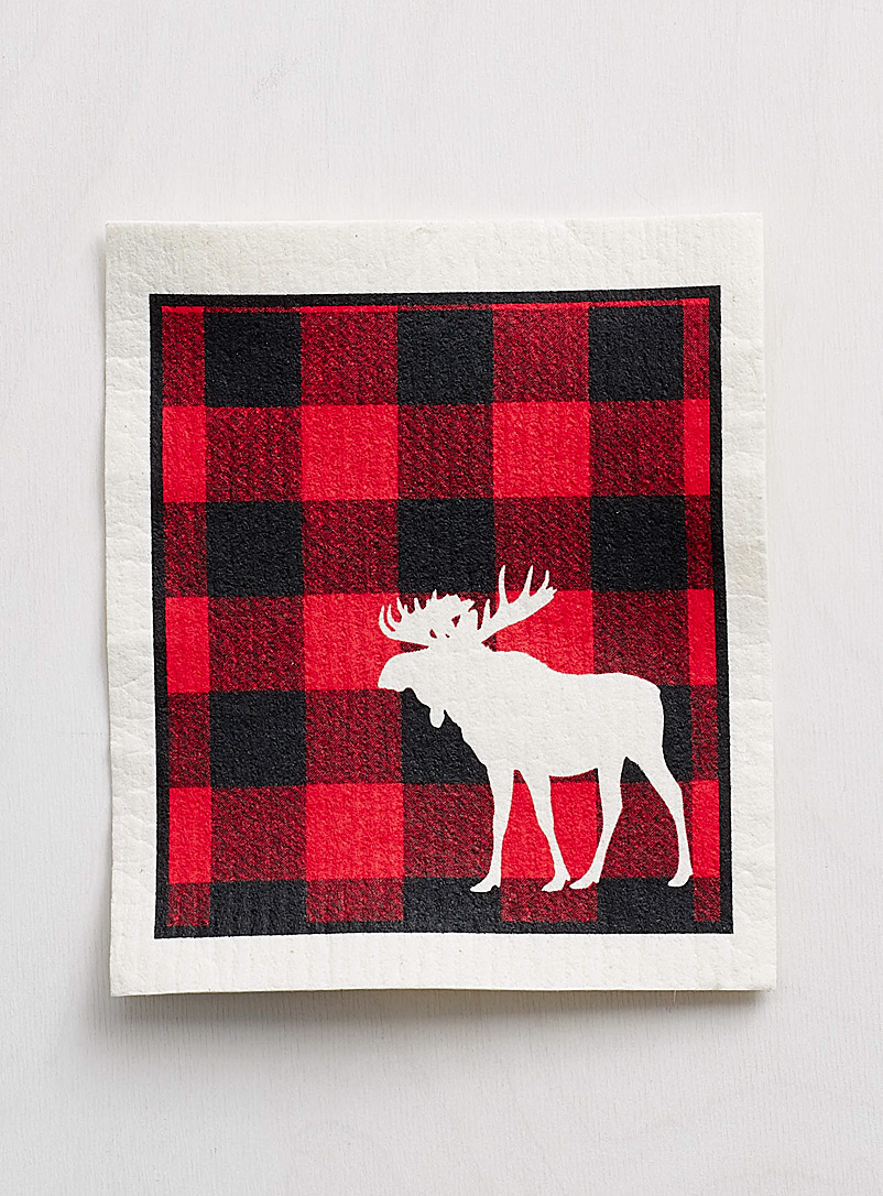 moose-hunt-sponge-cloth