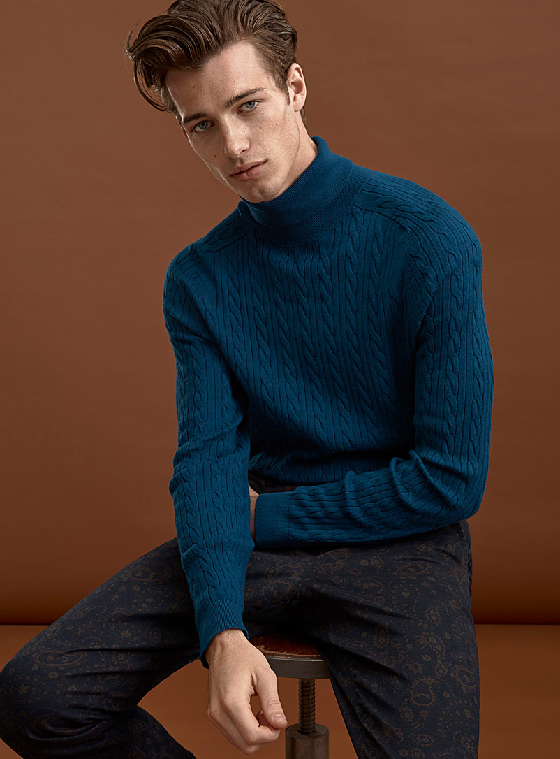 twisted-cable-turtleneck