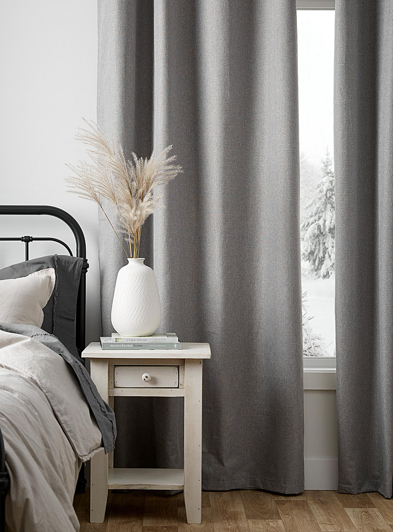 heathered-grey-blackout-curtain-br-132-x-220-cm