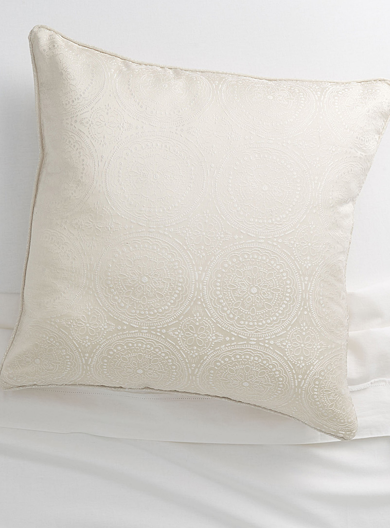 tile-jacquard-euro-pillow-sham