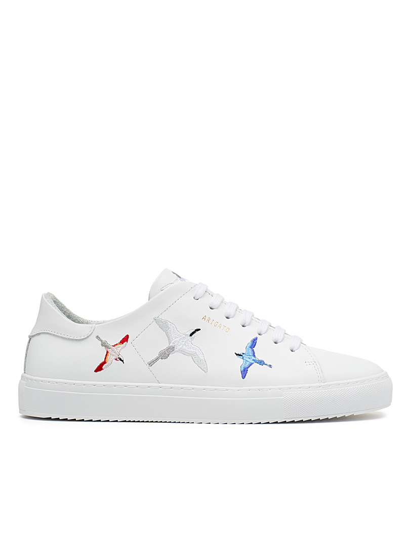 clean-90-embroidery-sneakers-br-men