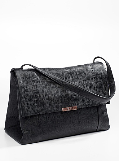 Proter tote
