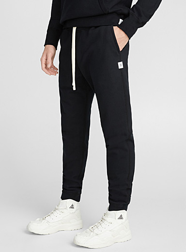Champ sweatpant