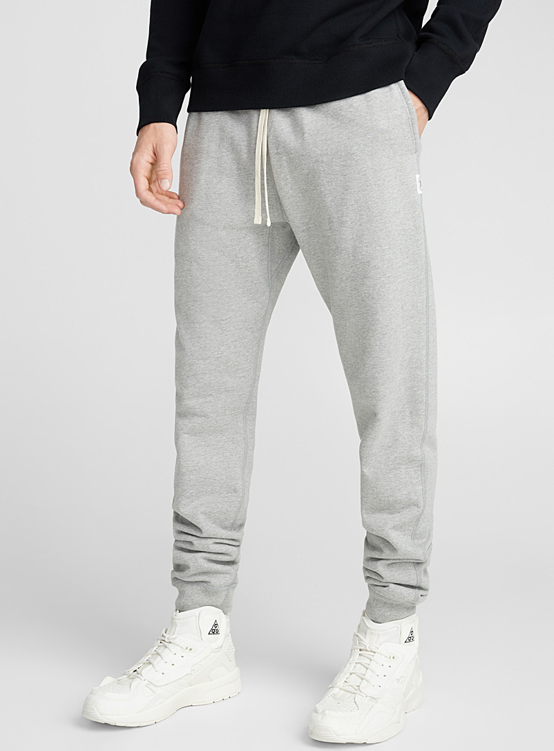 Le jogger sweat Champ