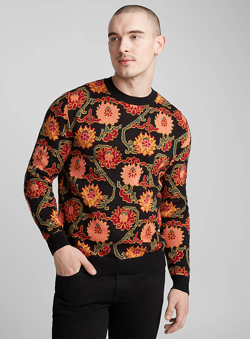 art-deco-botanical-sweater